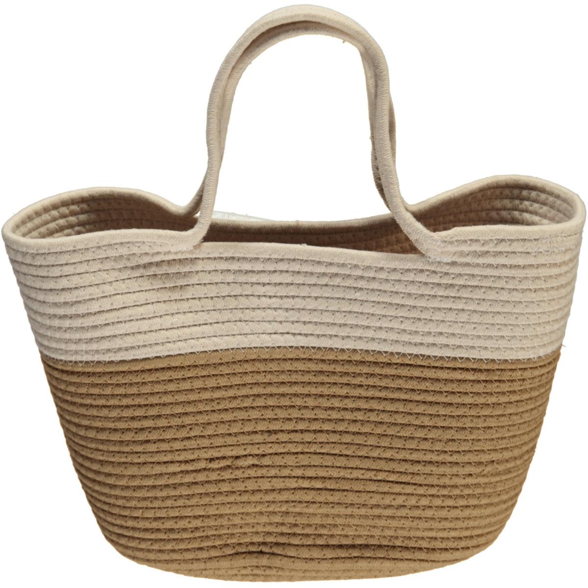 Bild 2 von Damen Strandtasche