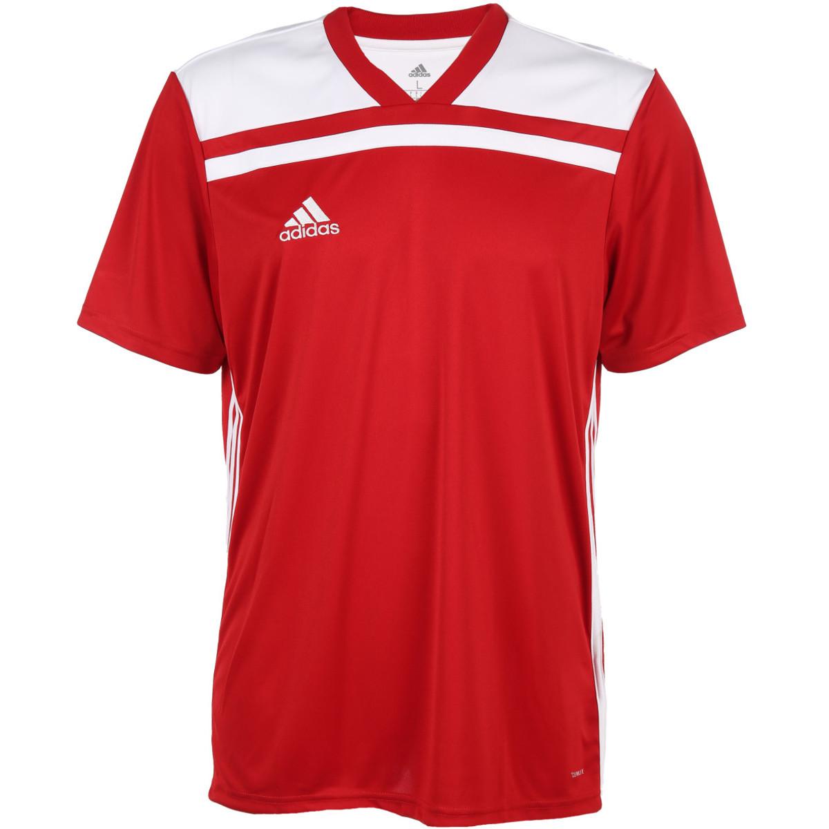 """Bild 1 von Herren Sport Shirt """"Regista"""""""