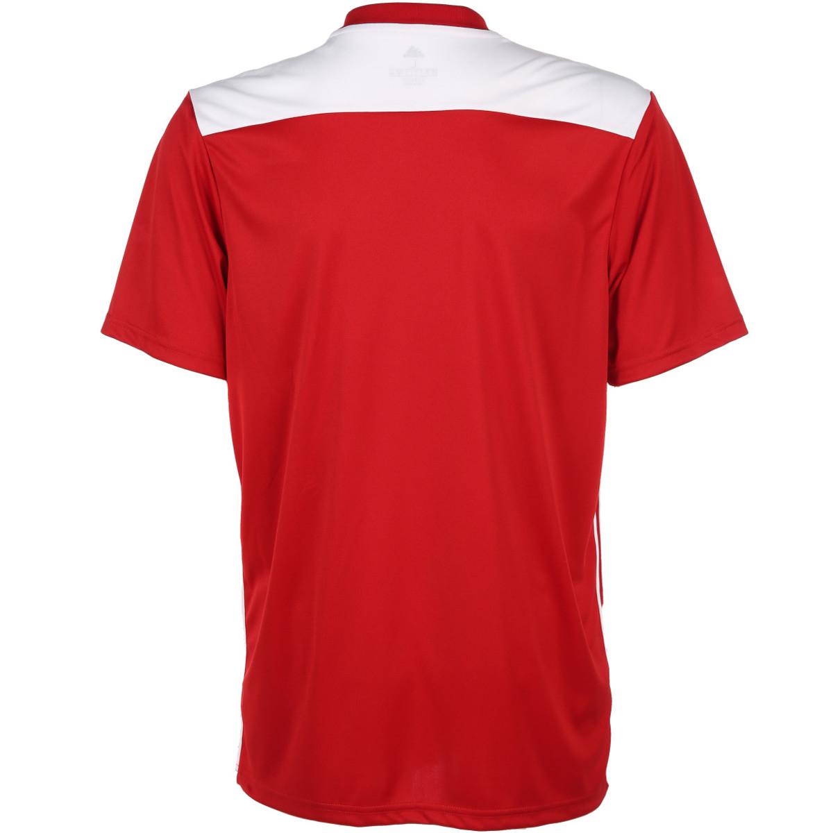 """Bild 2 von Herren Sport Shirt """"Regista"""""""