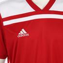 """Bild 3 von Herren Sport Shirt """"Regista"""""""