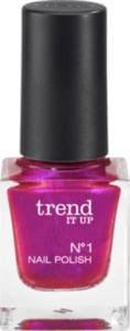 trend IT UP Nagellack N°1 Nail Polish 146