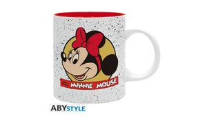 Disney Minnie Classic Tasse 320 ml