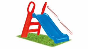 BIG - Baby Slide