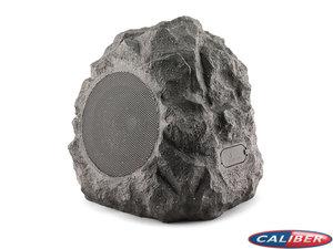 Caliber Outdoor Lautsprecher Mit Bt, Aux, Int. Akku; HSB407BT