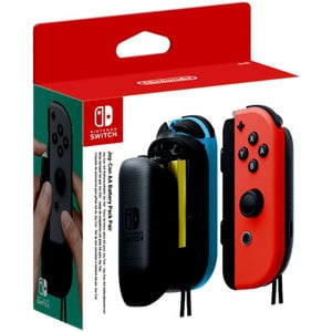 Nintendo Joy-Con Akku Pack  2er Set