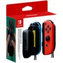 Bild 1 von Nintendo Joy-Con Akku Pack  2er Set