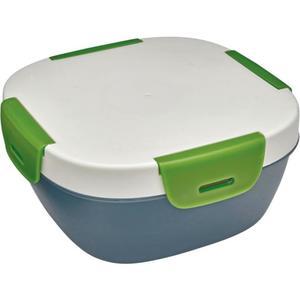 IDEENWELT Lunchbox mit Kühlpad