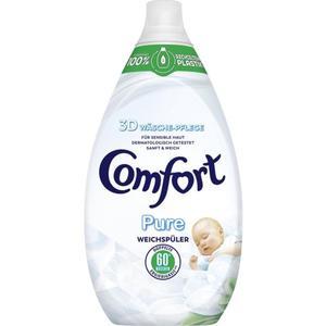 Comfort Weichspüler Pure 0.05 EUR/1 WL