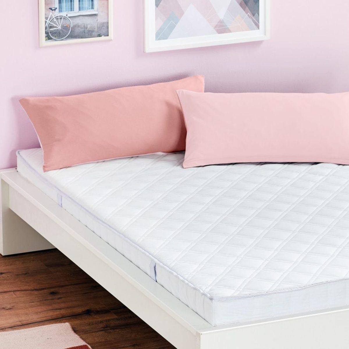 Bild 2 von NOVITESSE     Komfort Matratze