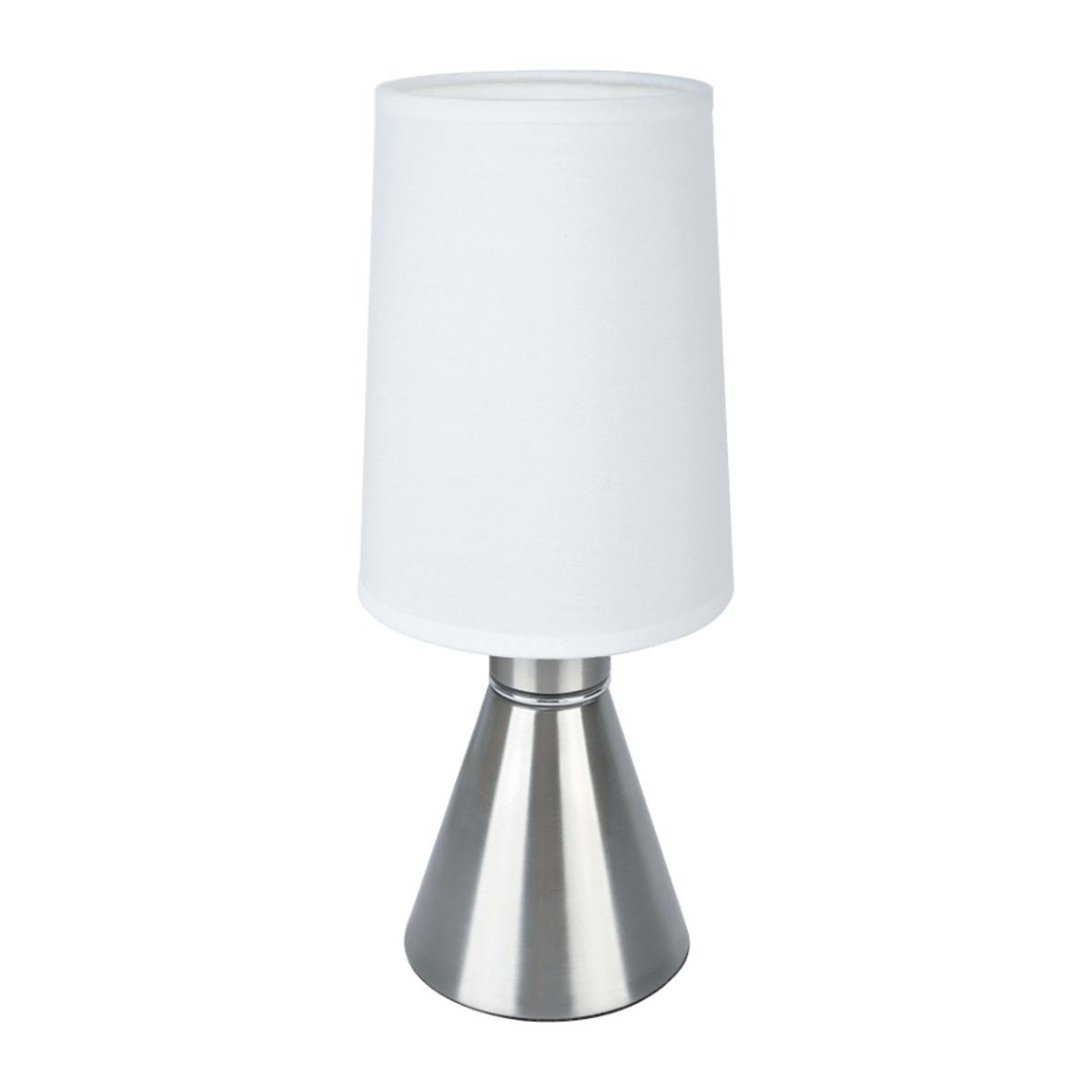 Bild 2 von LIGHTZONE     LED-Tischleuchte
