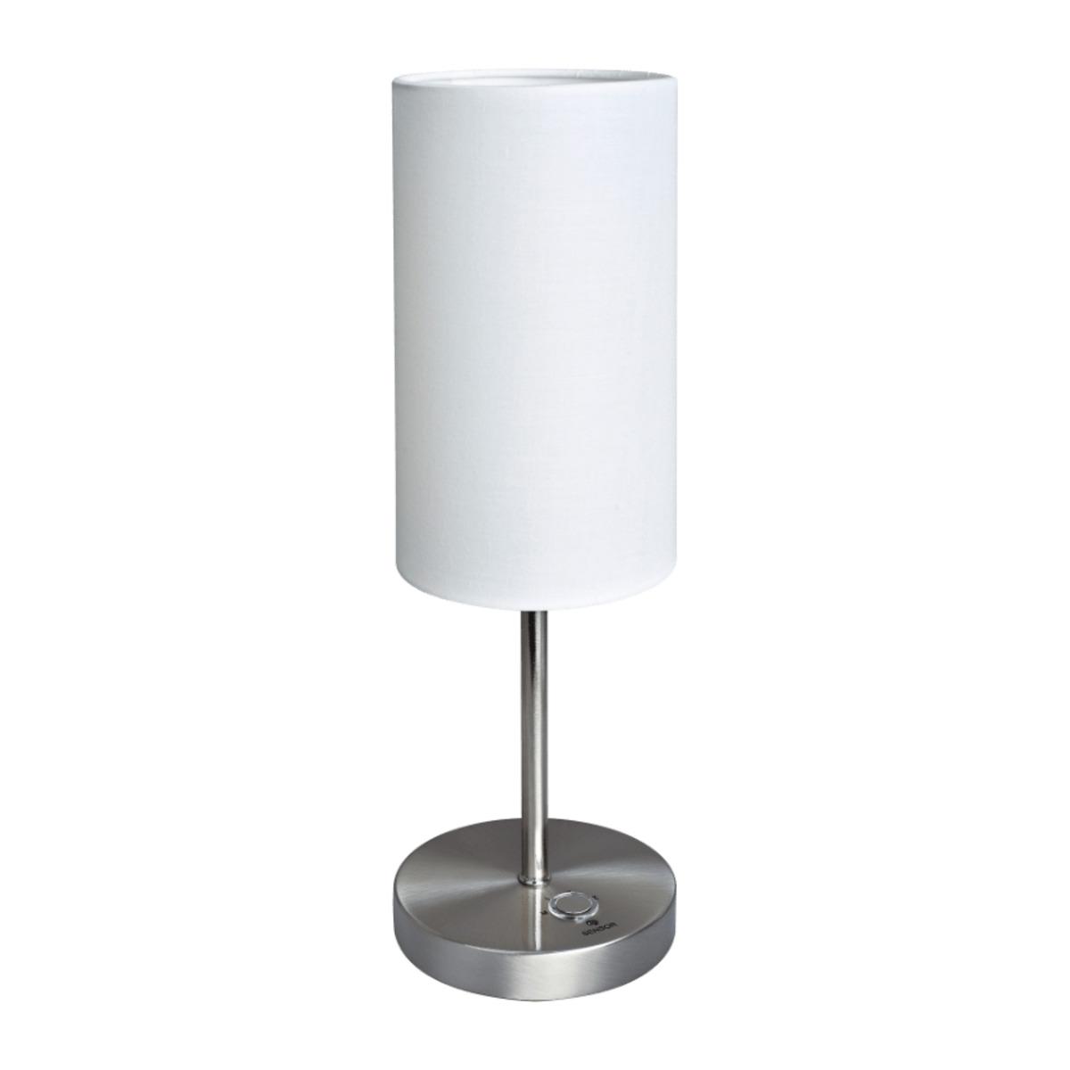 Bild 3 von LIGHTZONE     LED-Tischleuchte