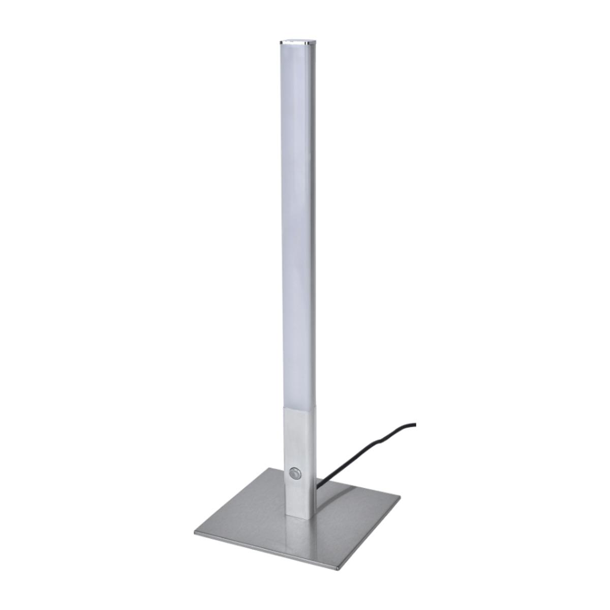 Bild 4 von LIGHTZONE     LED-Tischleuchte
