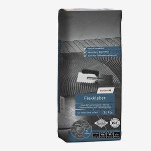 toomEigenmarken -              toom Flexkleber 25 kg toom