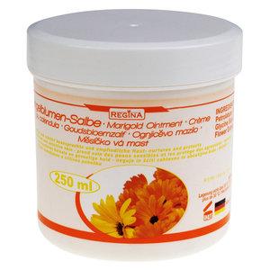 Ringelblumen-Salbe - 250 ml