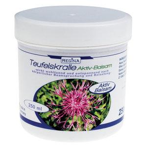 Teufelskralle Aktiv-Balsam - 250 ml