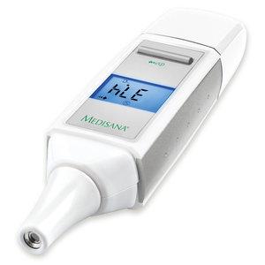 MEDISANA Infrarot-Fieberthermometer FTD