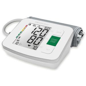 MEDISANA Oberarm-Blutdruckmessgerät BU 512