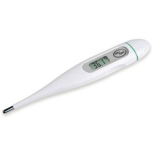 MEDISANA Fieberthermometer FTC - wasserdicht
