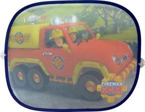 Kinder Sonnenschutz - Feuerwehrmann Sam