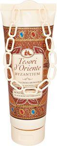 Tesori d Oriente Dusche Byzantium 250 ml