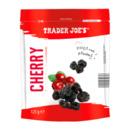 Bild 3 von TRADER JOE'S     Getrocknete Früchte