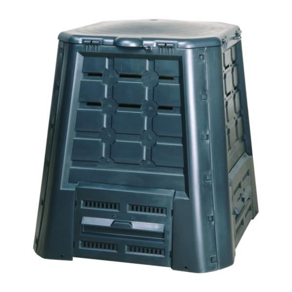 GARDEN FEELINGS     Thermo-Komposter