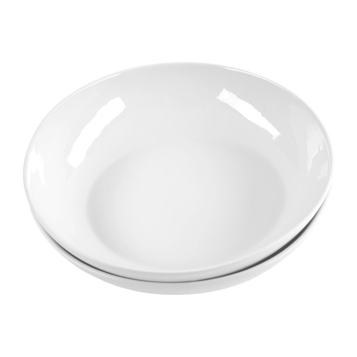 Bild 3 von HOME CREATION     Pasta- / Salatteller
