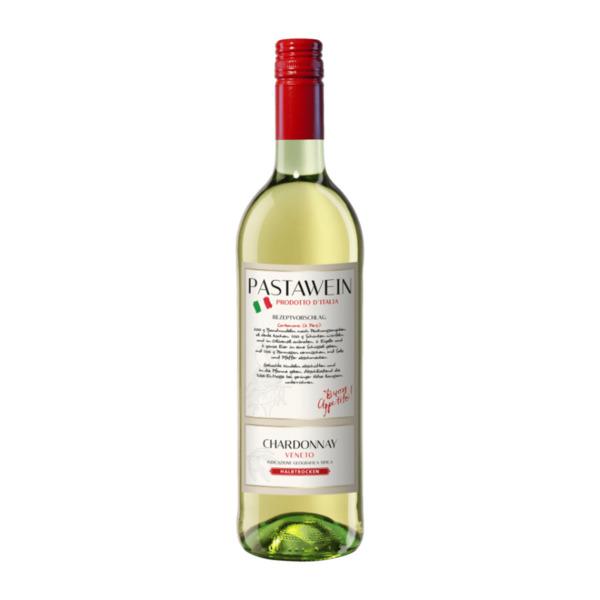 Pastawein Chardonnay Veneto