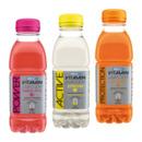 Bild 1 von PROFORMANCE     Vitamin Wasser