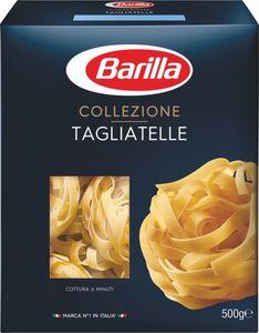 Barilla Tagliatelle 500g