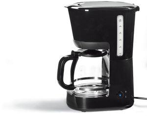 starQ Kaffeemaschine 1.000 W