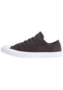 Converse Chuck Taylor All Star Ox - Sneaker für Damen - Braun