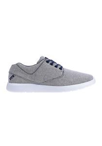 K1X Dressup Lightweight Sneaker - Grau