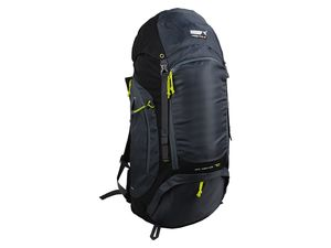 HIGH PEAK Outdoor-Rucksack Kenya 70
