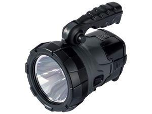 POWERFIX® Akku-LED-Arbeitsleuchte