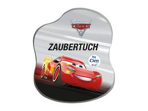 """CIEN Kids Zaubertuch """"Cars"""""""