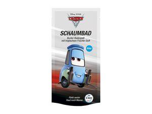 """CIEN Kids Schaumbad """"Cars"""""""
