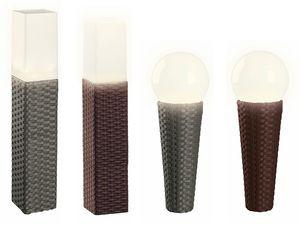 LIVARNO LUX® LED-Solarleuchte