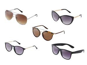 AURIOL® Sonnenbrille