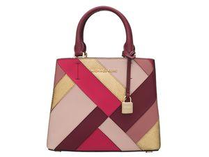 Handtasche Angebote von Lidl!