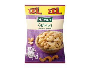 Cashewkerne XXL