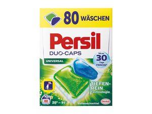 Persil Duo-Caps