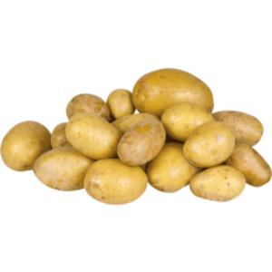 EDEKA  Ackergold Speisefrühkartoffeln