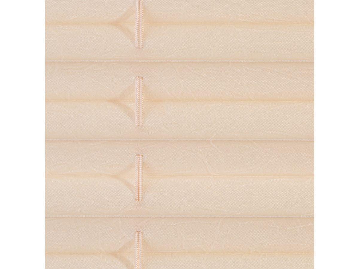 Bild 4 von Lichtblick Dachfenster Plissee Haftfix, ohne Bohren