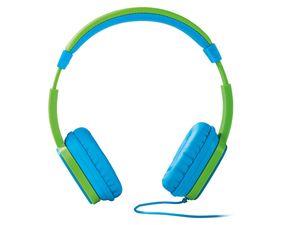 SILVERCREST® Kinder Kopfhörer