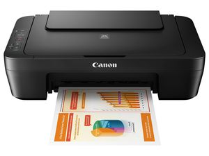 Canon Pixma MG2555S 3in1 Multifunktionsdrucker