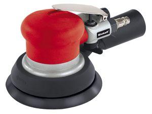 Einhell Druckluft-Exzenterschleifer DSE 125