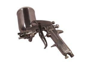 MAUK Druckluft Lackierpistole 1,5mm F