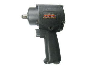 MAUK Profi Druckluft Schlagschrauber 540 Nm 1/2 Zoll