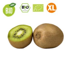 ItalienBio HIT Kiwi oder Kiwi grün